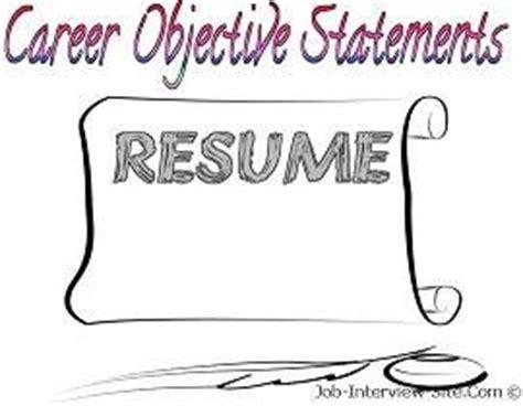 Teacher Resume Skills - Best Resume Writing Tips